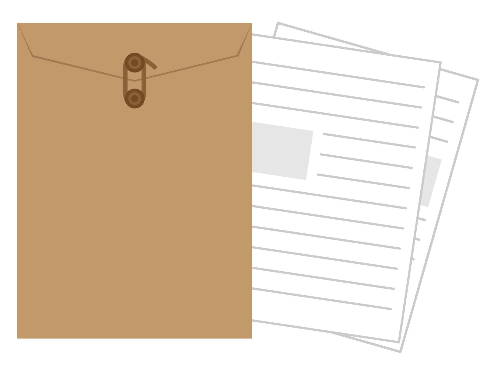 登記簿謄本 郵送請求
