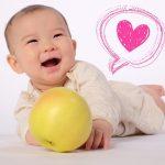 赤ちゃん 空気清浄機