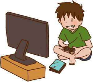 暇つぶし ゲーム 無料