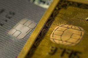 海外 旅行 クレジットカード