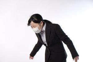 花粉症 種類 症状