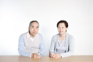 初節句(男の子)を仕切りたがる義理両親をどうすればいい?