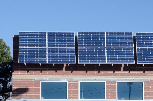電力自由化でオール電化に使っている太陽光発電はどうなる?