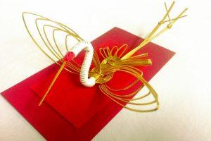 結婚祝い 贈り物
