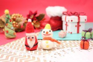 クリスマスカードはプレゼントと同じくらい大切!彼女が「嬉しい♪」と思う理由