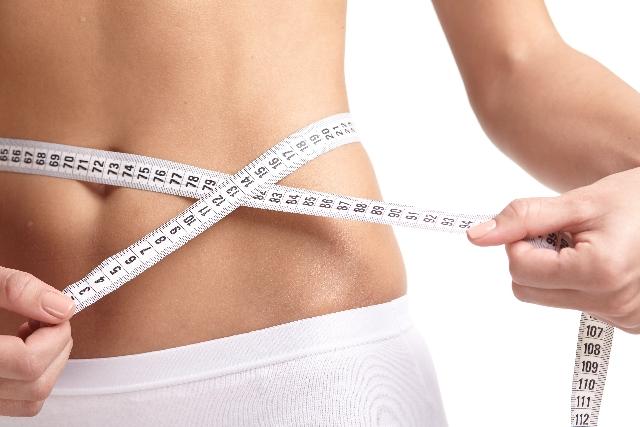 冬でもランニングはダイエットに効果的