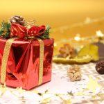 クリスマスプレゼント 彼女 オルゴールにも種類はたくさん!クリスマスプレゼントとして彼女に贈るのにピッタリのものとは? クリスマス プレゼント