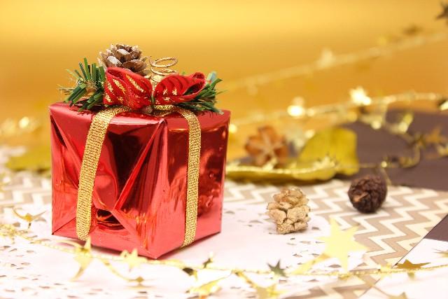 オルゴールにも種類はたくさん!クリスマスプレゼントとして彼女に贈るのにピッタリのものとは? クリスマス プレゼント