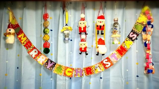 クリスマスソングの定番といえば?子供と一緒に楽しめる名曲たち♪ クリスマスプレゼント 子供