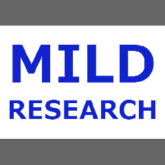 mildresearch